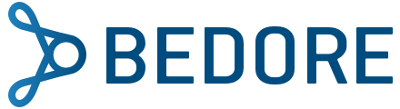 BEDORE(べドア) | AIカスタマーサービスソリューション